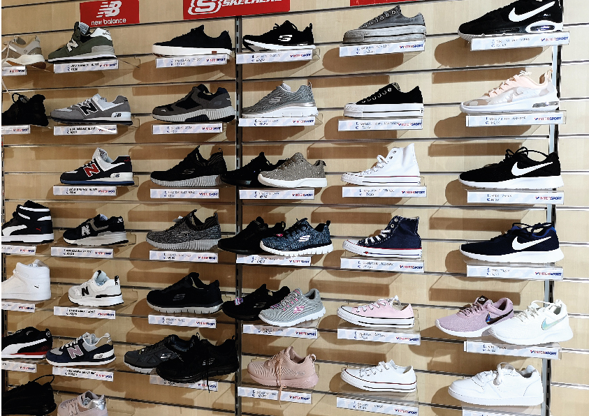 Intersport Scarpe Scarpe Vans Scarpe Intersport Vans Scarpe Intersport Vans Intersport Scarpe Intersport Vans TK1FcJl